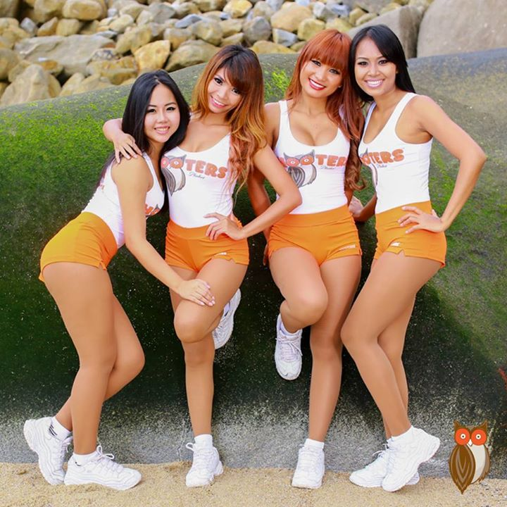 Bangkok Nightlife Guide: Uncensored Naughty! KING EPIC