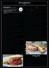 por_sandwiches.png