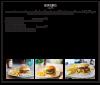 por_burgers.png